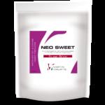 NEO SWEET®