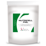 NUTRICELL-FML-new-2015-NOSOF2015