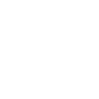 haccp-s -300